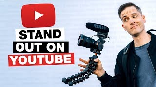 How to Get Noticed on YouTube — 6 Tips and Tricks
