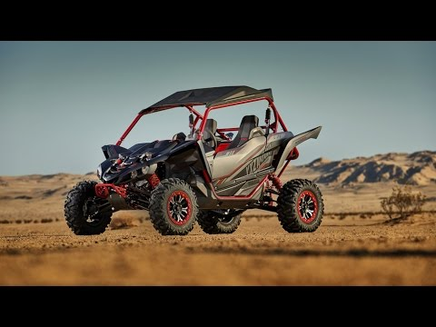 2017 yamaha yxz1000r ss everything you need to know doovi for 2017 yamaha yxz1000r turbo