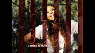 Bongi Silinda-Buya Feat Soul Kulture