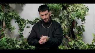 Kargin Serial 6 episode 6 (Hayko Mko)