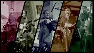 Michalis Katachanas Quintet Teaser