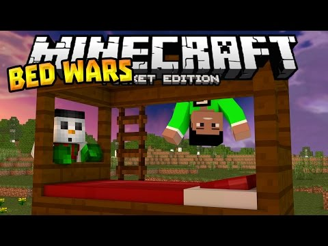 how to download bed wars on ps4