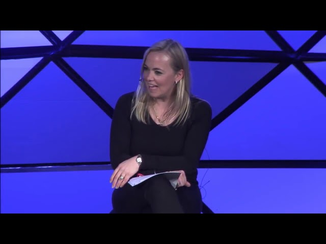 How Should We Read The Bible? | Amy Orr Ewing