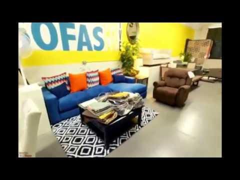 Santa Ana Furniture Stores | Far Below Retail