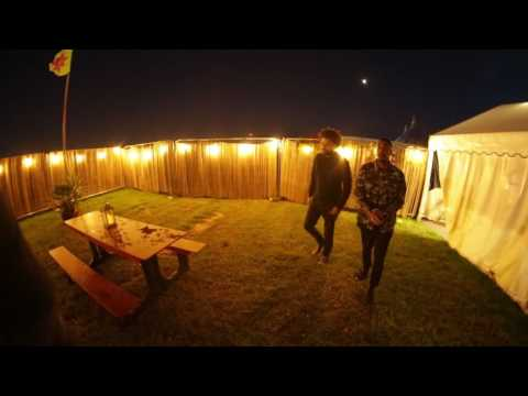 Chase & Status LIVE | Boardmasters Festival, Cornwall