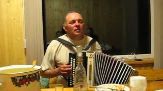 Сергей Дубовик Марковка