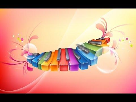 Детские песни Шаинского - Песня чебурашки - скачать и послушать mp3 в максимальном качестве