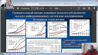 Конференция в Шаймуратово 2 Видео