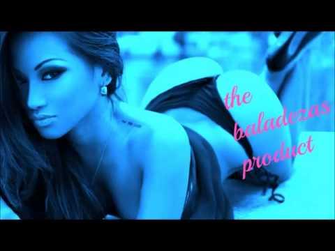 baladezas greek power remix  2014 wav