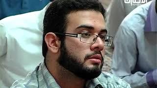 Merqat Al Sa'ada 026