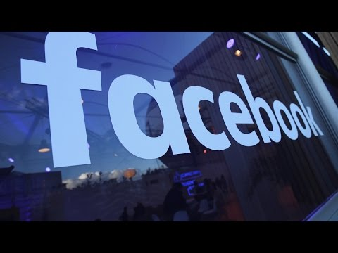 Facebook wants to rid news feeds of clickbait