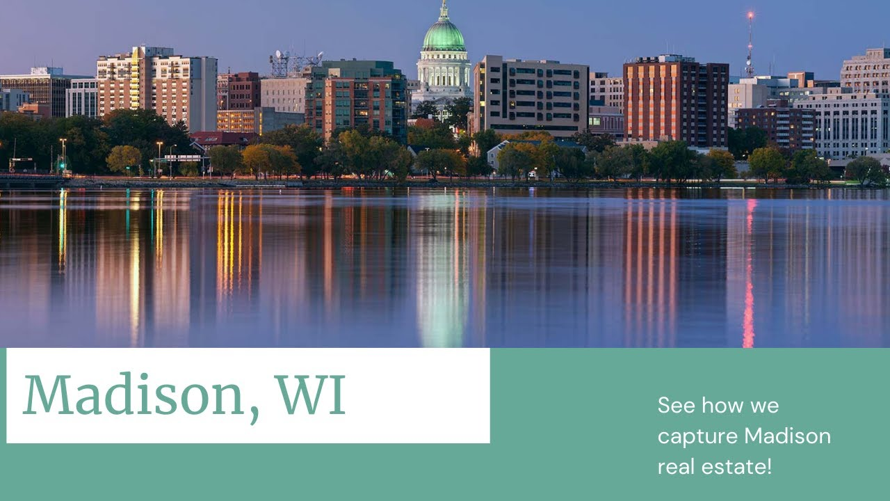 Download Madison Real Estate Photography | Windowstill
