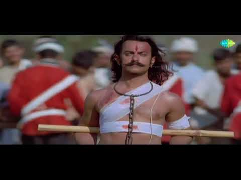 """mangal mangal song from movie  """" MANGAL PANDEY"""""""