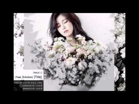 [Audio] Jun Hyosung (Secret) - Find Me
