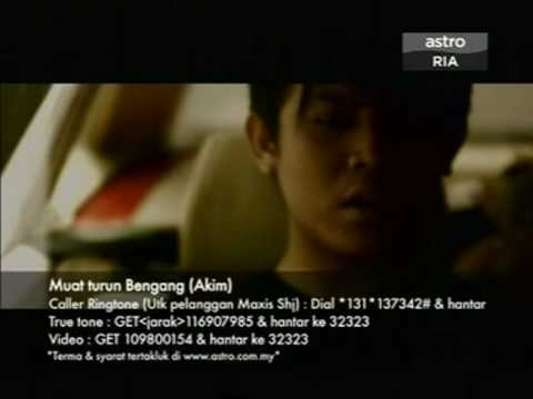 Akim - Bengang MTV