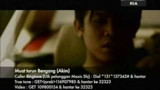 Video Akim - Bengang MTV download MP3, 3GP, MP4, WEBM, AVI, FLV Juni 2018