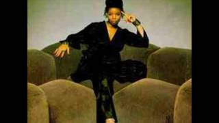 Watch Millie Jackson There You Are video