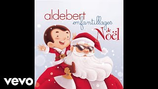 Aldebert avec Florent Marchet - Le bonhomme de neige (Audio) streaming