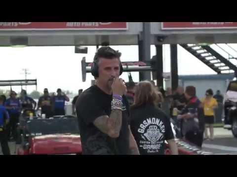 90bc873fa7e6 Beliebte Videos – Richard Rawlings und Gas Monkey Garage - YouTube
