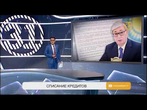 оставить заявку на кредит наличными в банке русский стандарт