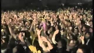 KREVA - ファンキーグラマラス feat. Mummy-D