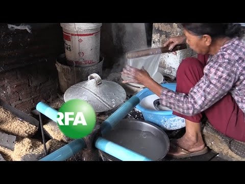 spring-roll-rice-wrappers-keep-cambodians-home
