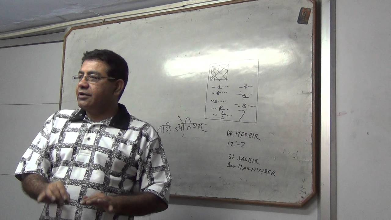 Nadi leaves versus Nadi Astrology - Umang Taneja - Umang Taneja