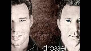 Drossel - Byłaś Snem