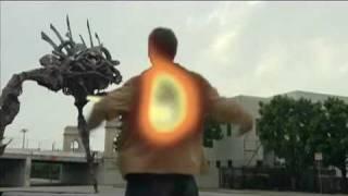 Krieg der Welten 2 - Trailer