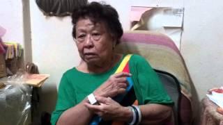 Elizabeth Choy Him Heong: Malaysia