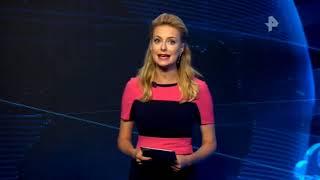 Смотреть видео Погода сегодня, завтра, видео прогноз погоды на 15.5.2019 в России онлайн