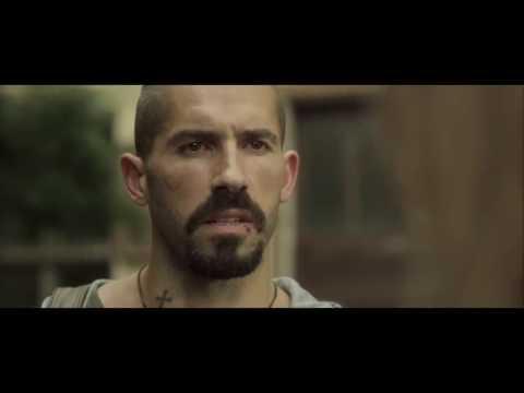 Фильм Неоспоримый 4 (2017) смотреть онлайн