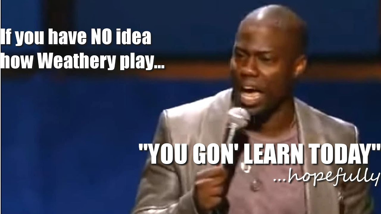 YOU GON' LEARN SOME JAZZ TODAY ll SWITCH - afrobeatslife.com
