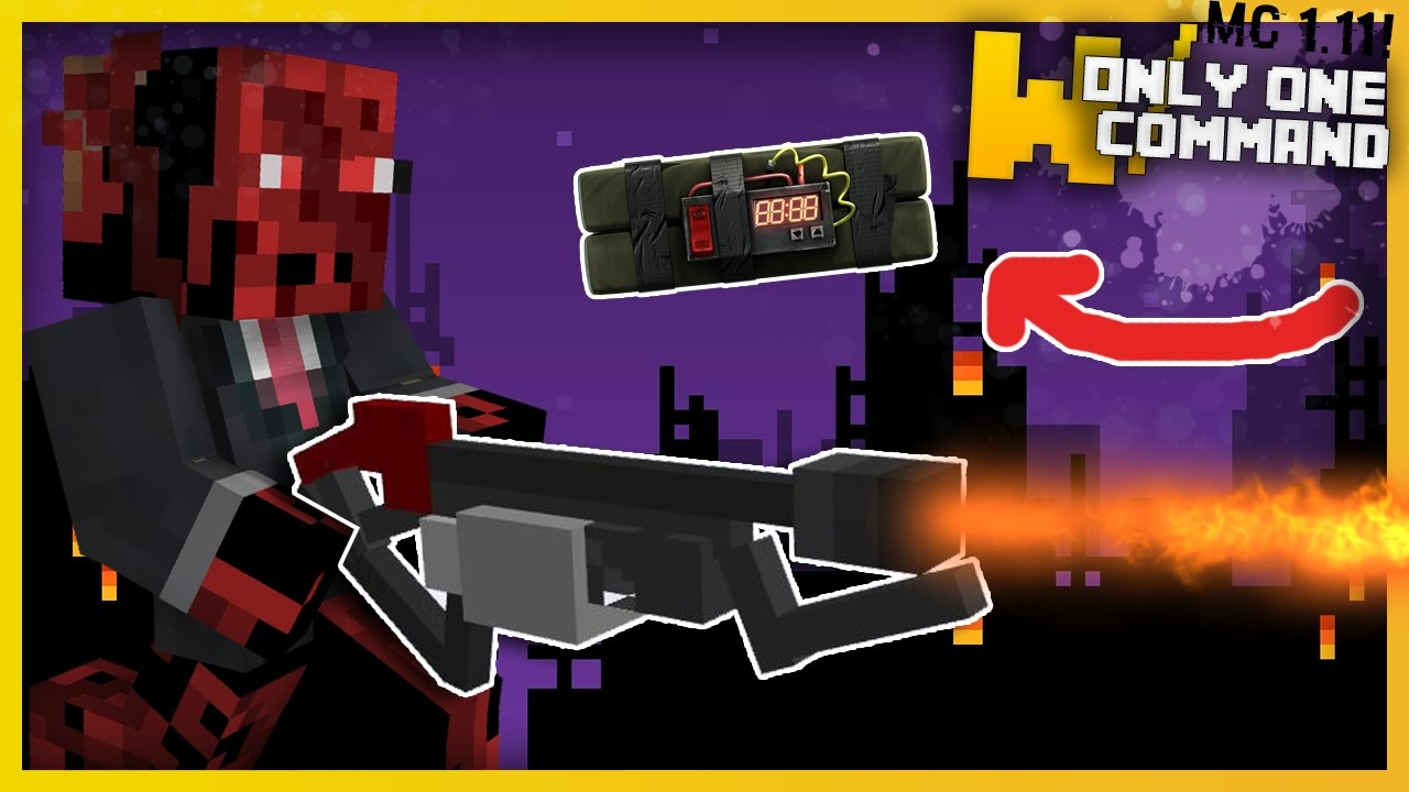 how to get command blocks in minecraft xbox one