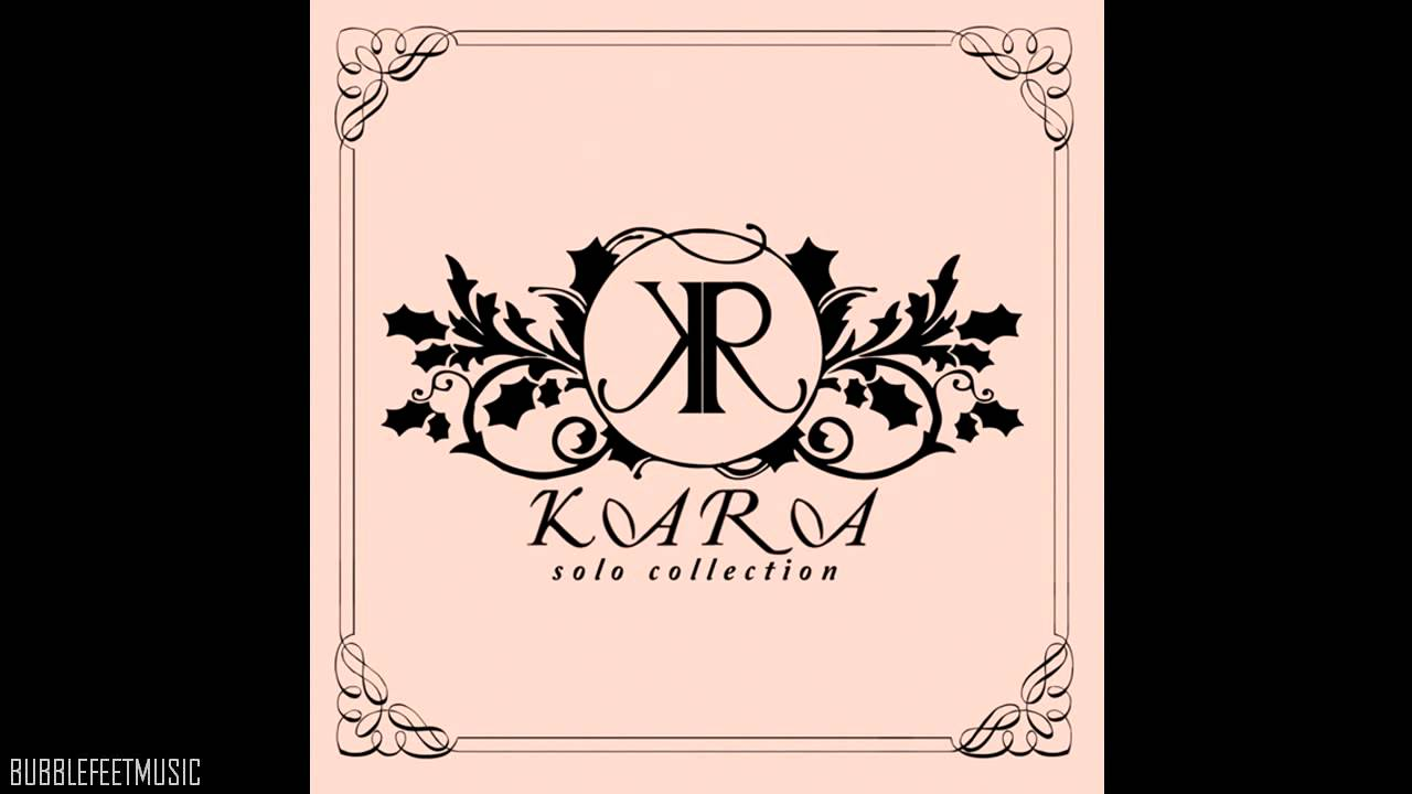 Download Gyuri (박규리) [KARA] - 백일몽 (Daydream) (Korean Ver.) (Full Audio)