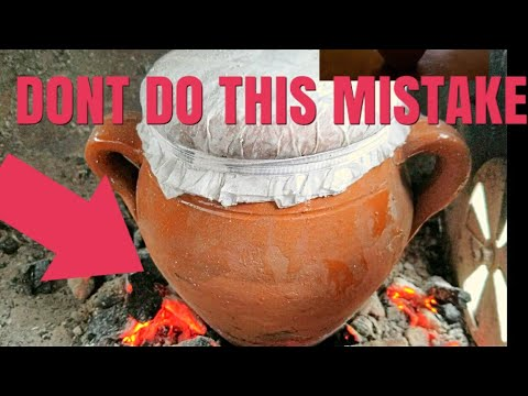 HOW TO COOK Tanjia marrakchia --- الطنجية المراكشية التقليدية MOROCCAN