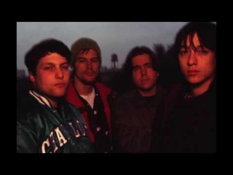 Polvo -  Live At Garage D'or 11-11-95