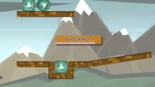 Soul Shift Level 01 - 35 [FULL GAME] [Tremor Games] [Прохождение] - Walkthrough Tutorial