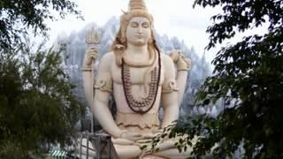 Panchakshari Mantra Om namah Shivaya   Yesudas