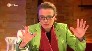 Немецкие сатирики сравнили Саудитов с ИГИЛ (русская озвучка)