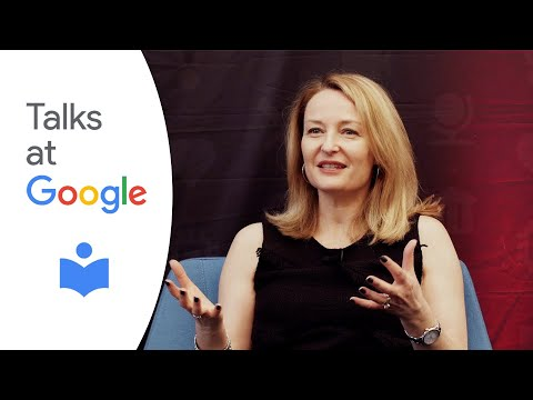 "Kristi Hedges: ""The Inspiration Code: How The Best Leaders Energize People [...]"" 
