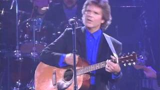 "John Fogerty Performs ""Who"