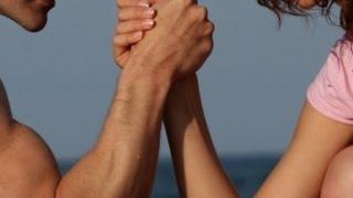 Мужчина и Женщина Борьба за Удовольствие и Положение кто Равнее и Инфективнее(, 2016-11-09T16:15:01.000Z)