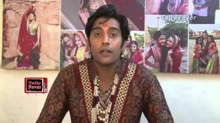 Ankit Bhardwaj Exclusive Interview Serial Maharana Partap