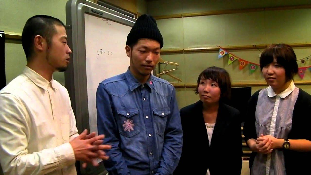笑い飯の金曜お楽しみアワー☆(...