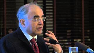 gurcharan das Gurcharan das is a well-known author, commentator and public intellectual his books include the much acclaimed the difficulty of being good and the international.