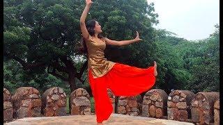 Gal Ban Gayi   Bollywood Choreography