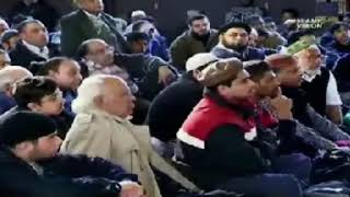 Terrorism in the Name of Islam - Dr. Zakir Naik