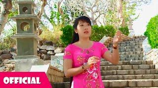 Diệu Pháp Liên Hoa - Diệu Thắm - Nhạc Phật Giáo Hay [Official MV]