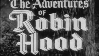Video Robin Hood Richard Greene download MP3, 3GP, MP4, WEBM, AVI, FLV Juli 2018